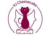 VJ Cheesecake 乳酪創作工坊