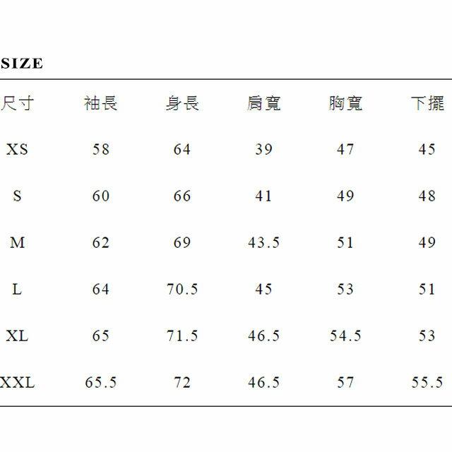 【現貨】 牛津襯衫 淺立領 日本製 ciao 日本男裝 超商取貨 zip-tw【55-811-aa】 3