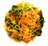 《Chara 微百貨》韓國 不倒翁 SAJO 思潮 Q到彈舌 韓國冬粉 500g 冬粉 地瓜製 雜菜 尹食堂 당면 3