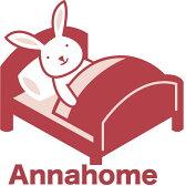 Annahome 安娜居家