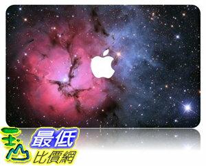 [106美國直購] KEC MacBook Air 11 - 15 吋 防護袋