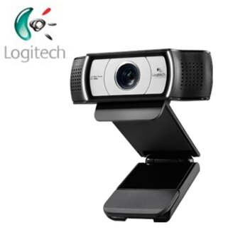 ★綠G能★全新★ 羅技 HD 網路攝影機 C930e 請先詢問貨源