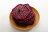 【台灣常溫】天然水果乾 - 火龍果乾80g  #蜜寶火龍果 #無防腐劑 #無色素 #無香料 #無加糖 #獨家專利乾燥技術 #營養更完整保留 1