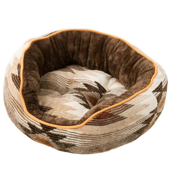 吸濕發熱 N-WARM 寵物床 橢圓 KLIM H 18 S NITORI宜得利家居 1