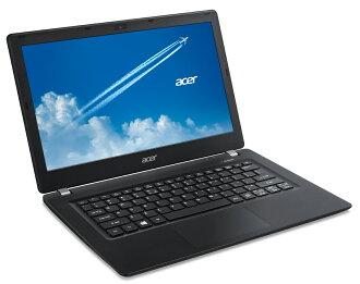 ACER  TMP236-M-76HP-01I 筆記型電腦 13.3/i7-5500U/1*8G/500G_7.2K/NA/W7P+W10P-01I/UN.VAPTA.01I