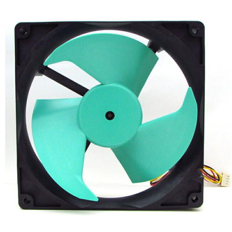 【 三洋 SANYO ( )】 變頻冰箱 DC 直流風扇馬達(變速) 送風馬達 DC冰箱風扇馬達