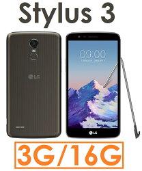 【原廠現貨】樂金 LG Stylus3 (M400DK) 5.7吋 3G/16G 4G LTE 智慧型手機●雙卡雙待●手寫觸控筆(送保貼+保護殼)