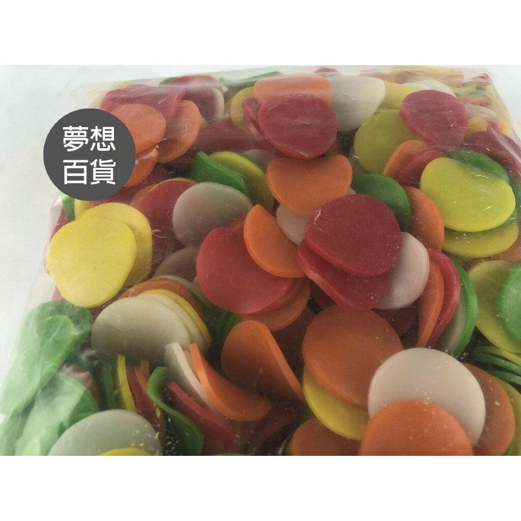 蝦餅小(600g) 風味絕佳美味可口 餘味無窮 唇齒留香 餅乾下午茶 點心精製 生蝦餅 炸蝦餅 美味蝦餅(伊凡卡百貨)