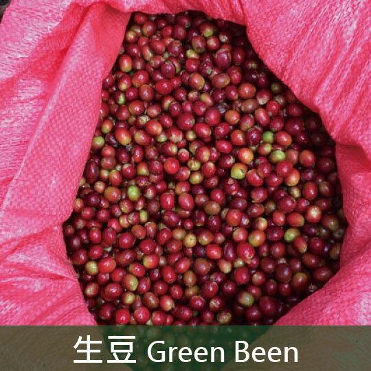 <br/><br/>  《未烘焙生豆》巴布亞新幾內亞 東部高地 歐布拉區<br/><br/>