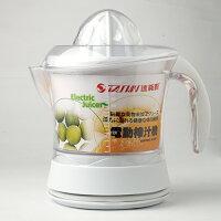 消暑果汁機到達新牌電動榨汁機TJ-5660【愛買】就在愛買線上購物推薦消暑果汁機