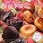 【草莓強勢登場】草莓乳酪球一盒32入+原味布朗尼一盒12入★ 0