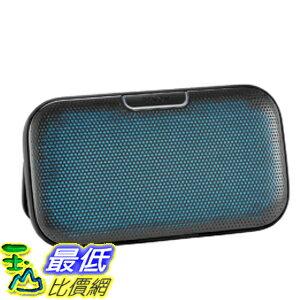 <br/><br/>  [美國代購] Denon Envaya DSB200 BK 黑色 可攜式喇叭 Music System, Black<br/><br/>