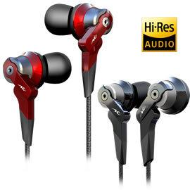 """志達電子 HP-NHR21 radius 超重低音 High-MFD結構 耳道式耳機(世貨公司貨)  """" title=""""    志達電子 HP-NHR21 radius 超重低音 High-MFD結構 耳道式耳機(世貨公司貨)  """"></a></p> <h2><strong><a href="""