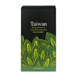 【杜爾德洋行 Dodd Tea】嚴選金萱烏龍茶 150g (TCO-E150 ) 4