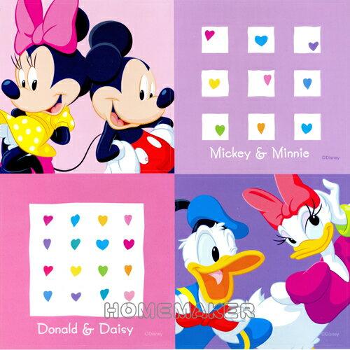 Disney大磁磚貼片_HS-TSM02