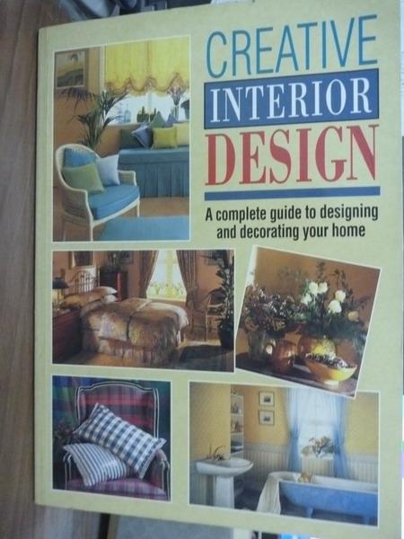 ~書寶 書T7/ _PMT~Creative Interior Design