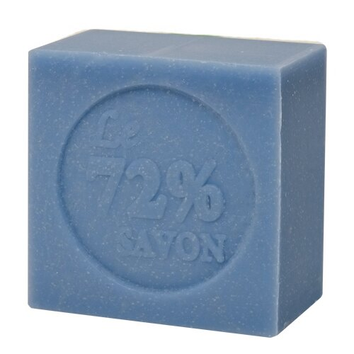 《雪文洋行》白金漢宮青草地(翠綠草地)72%馬賽皂-110g±10g 0
