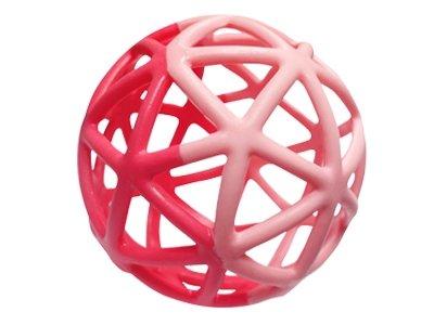 Toyroyal樂雅 - 魔法洞洞球 (粉) 1