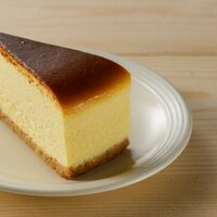 父親節蛋糕推薦到【DONT-CHA 手作】原味起司蛋糕 ❤人氣商品❤ 4片獨樂樂/6片眾樂樂/8吋大滿足丨乳酪蛋糕丨重乳酪丨生日蛋糕丨母親節蛋糕丨父親節蛋糕丨下午茶丨甜點 ❤滿499免運❤就在DONT CHA推薦父親節美食