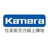 佳美能KAMERA旗艦館