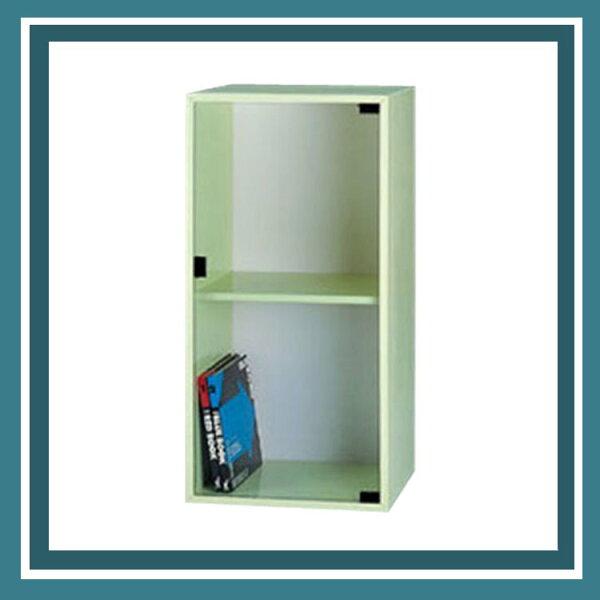 『商款熱銷款』【辦公家具】CK-4813舒美櫃置物櫃櫃子檔案收納
