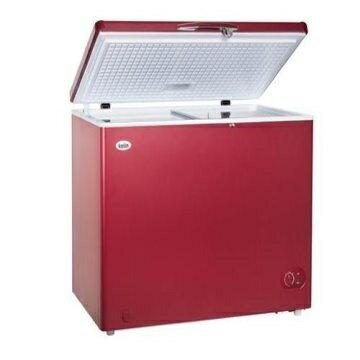 <br/><br/>  Kolin 歌林 冷凍櫃 (臥式) KR-130F02<br/><br/>