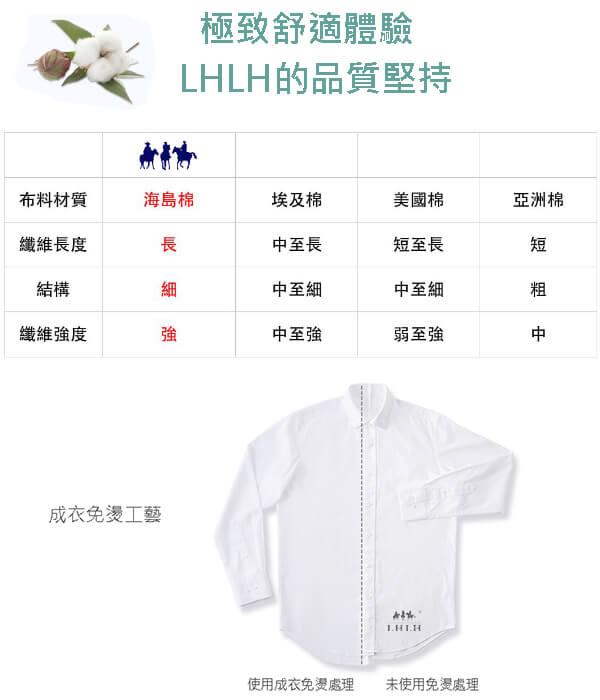 男 襯衫 白 短袖 白色襯衫 男 白襯衫 素面 免燙襯衫 上班族襯衫 2