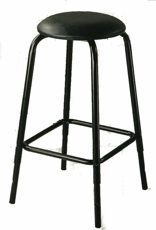 【MK KD CHAIR 】高機能可調整式吧檯椅/工業風高腳椅/舒適繪圖椅/舒適沙發椅墊