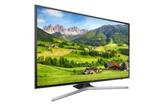 升汶家电批发:SAMSUNG 三星 50吋平面电视 4K UA50MU6100