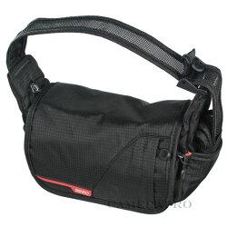 ◎相機專家◎ BENRO Hyacinth 10 百諾 風信子系列 單肩攝影 輕巧側背包 (四色) 勝興公司貨