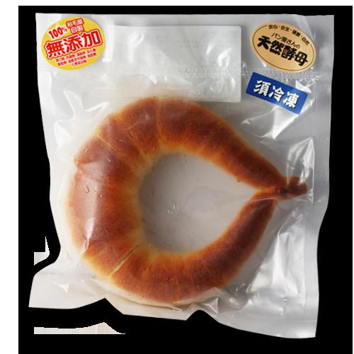 原味布里(蛋奶素) 2
