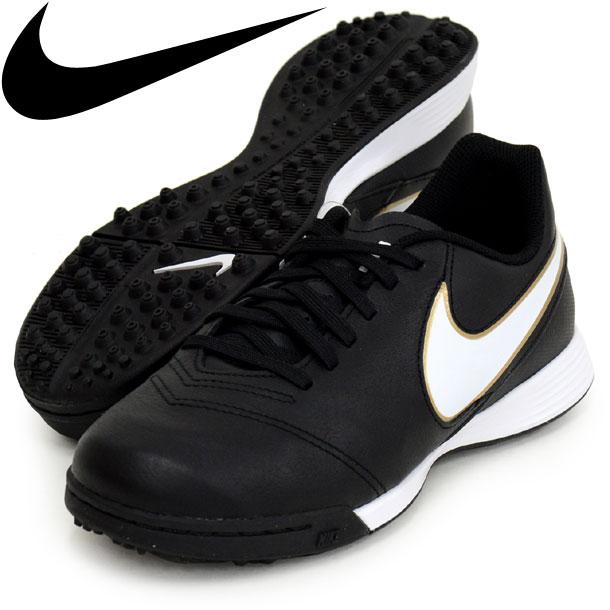 ★台灣現貨 junior Tiempo Legend VI TF NIKE ● JR 足球練習鞋