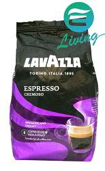 LAVAZZA Espresso Cremoso 金牌咖啡豆 1kg #27336