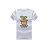 T恤 情侶裝 客製化 MIT台灣製純棉短T 班服◆快速出貨◆獨家配對情侶裝.太陽.雲朵.盆栽【YC521】可單買.艾咪E舖 5