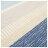 進階涼感 地毯 N COOL SP SBORDER 185×185 NITORI宜得利家居 6