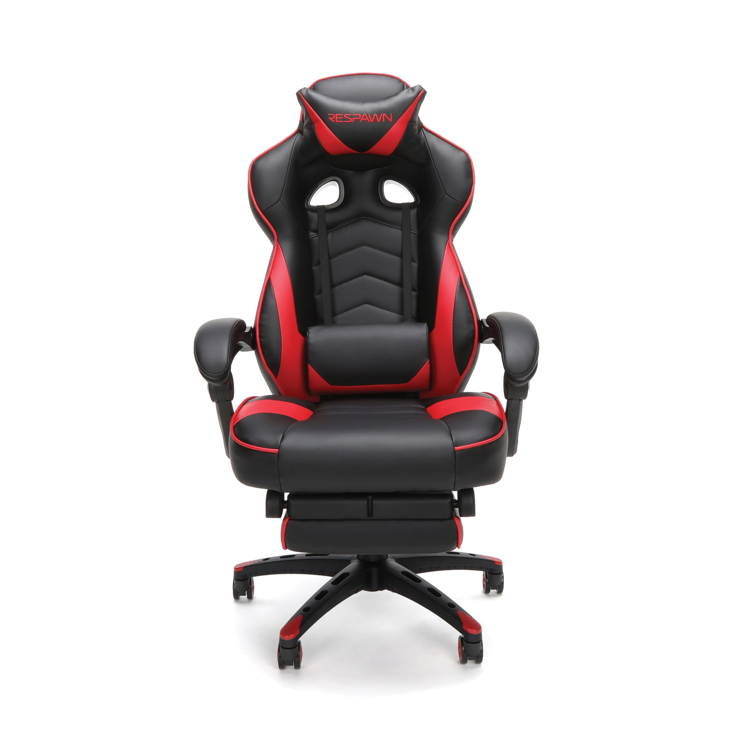 Office Essentials Respawn 110 Racing Style Gaming Chair