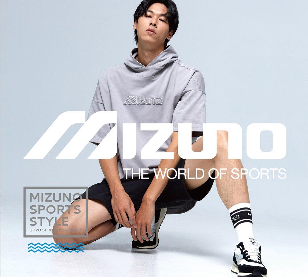【滿額最高折318】MIZUNO SPORTS STYLE 男裝 外套 休閒 平織 簡約 黑【運動世界】D2TC007609