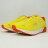 《限時特價799元》Shoestw【5J302Q666】FILA 慢跑鞋 網布 透氣 黃橘白 女生 0