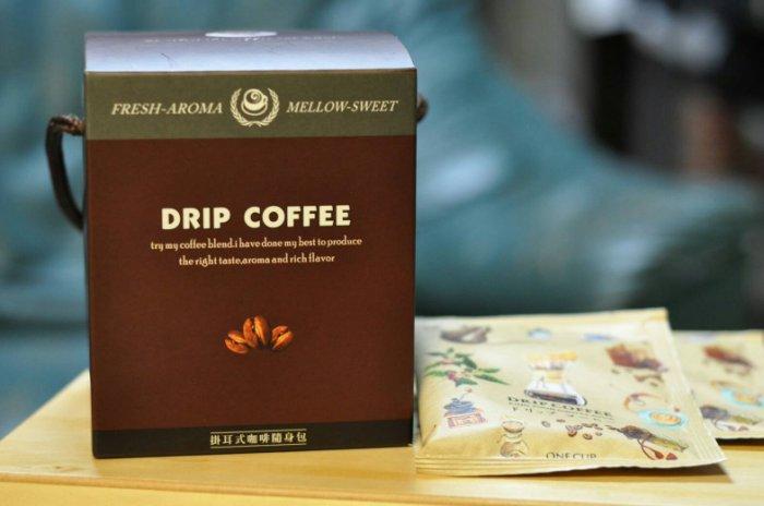 良鎂咖啡精品館 - 限時優惠好康折扣