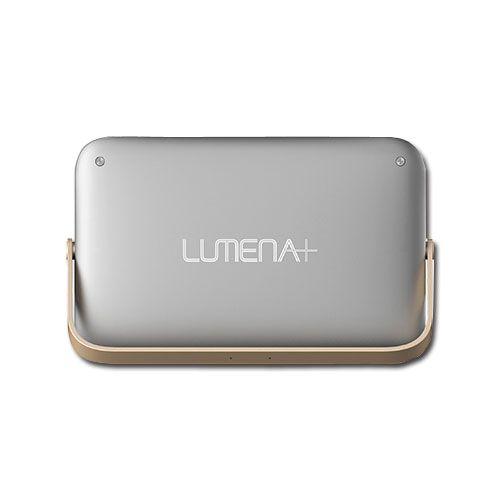 【滿$3,000↘領券折$250】【野道家】 NEW N9 LUMENA+ 行動電源照明LED燈