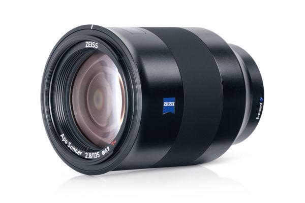 新博攝影器材:【新博攝影】Batis135mmF2.8蔡司鏡頭加贈B+W拭鏡紙、Cokin67mm超薄框UV鏡(分期0利率;石利洛公司貨)