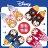 ★Disney迪士尼 新品 TSUM TSUM米奇米妮特別款4款任選(寶寶段) 1