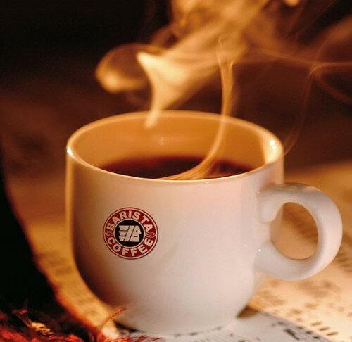 【現貨】西雅圖 無加糖二合一咖啡 21公克 X 100入/組