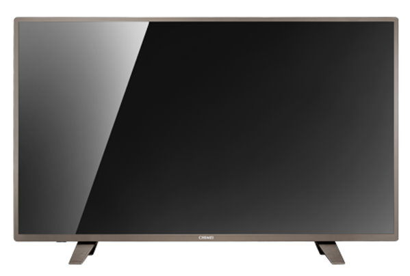 【CHIMEI奇美】40吋低藍光LED液晶顯示器/TL-40A300+TB-A030