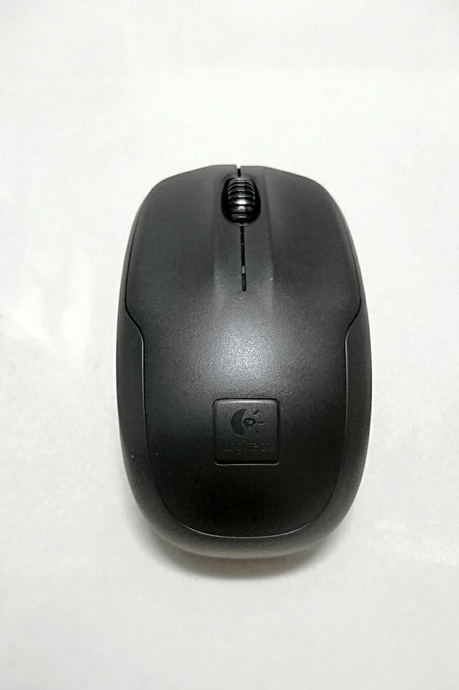 團購價 第一品牌 有注音 mk220 羅技無線鍵盤滑鼠組 電競滑鼠電競鍵盤 桌上型電腦 筆記型電腦 LOL英雄聯盟 4