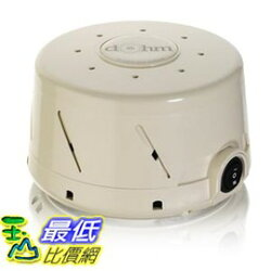 [現貨 免運費] 美國 Marpac DOHM-DS Natural White Noise Sound Machine (US-120V)除噪助眠機 (含NSF標章) _ CC12