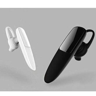 REMAX RB-T13 靈敏度高 持久續航 中英文智能切換 商務 藍牙耳機 / 耳麥