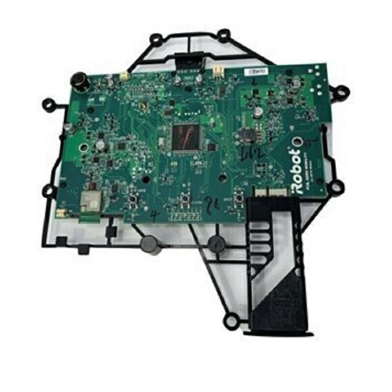 [9美國直購] 主機板  Roomba e5 Motherboard PCB Circuit Board Rumba irobot New Roomba e5 Motherboard PCB Circuit Board