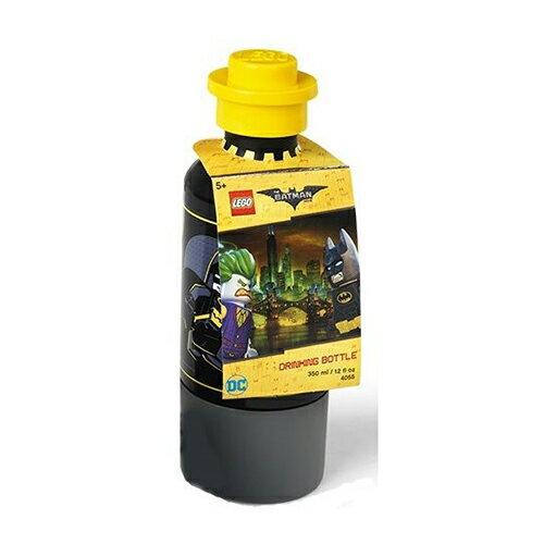 【 樂高積木 LEGO 】樂高蝙蝠俠 : 附杯水壺