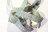 素色格網緞帶-15mm3碼(20色) 5
